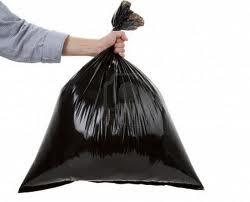 afvalzak zwart2